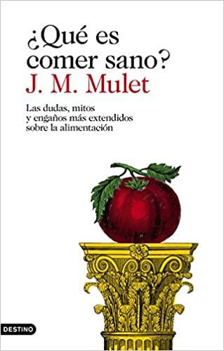 mulet